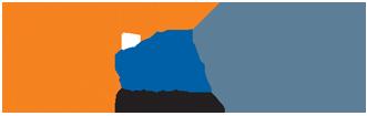 Clesat Banda larga Logotipo